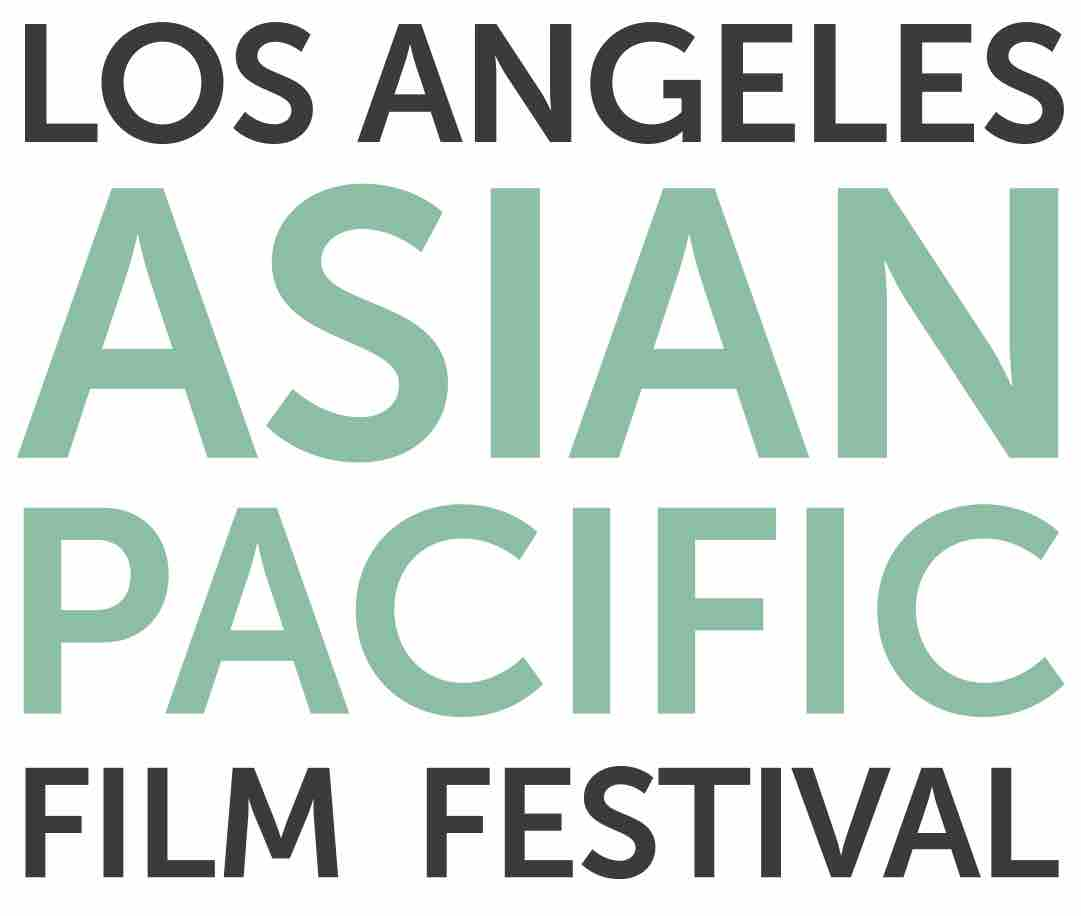 Los Angeles Asian Pacific Film Festival